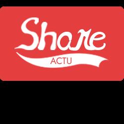 ShareActu